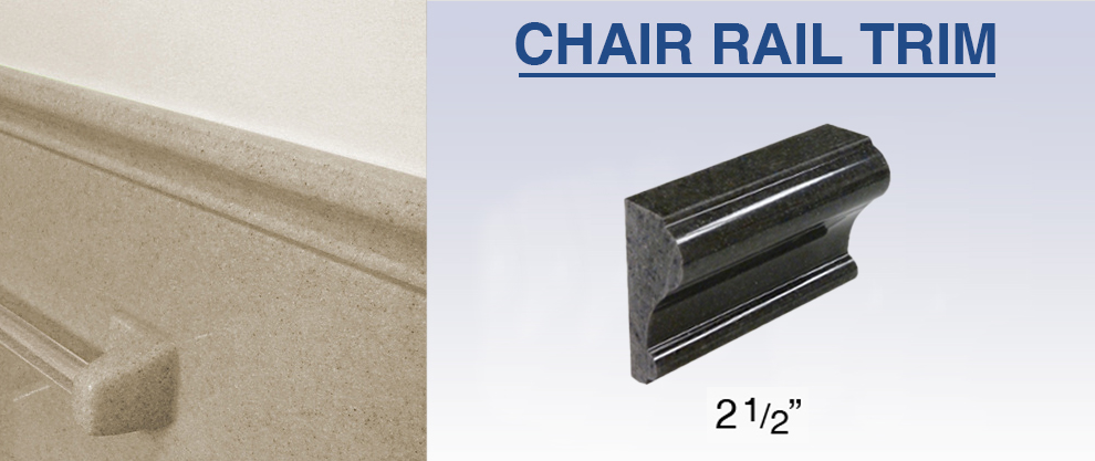 button-chair-rail-over.jpg