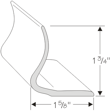 roll-over-threshold-diagram.png