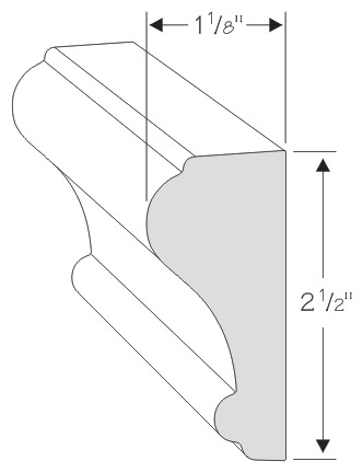 2inch-chair-rail-trim-diagram.jpg