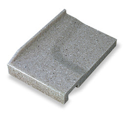 12x12 Low Profile Curb